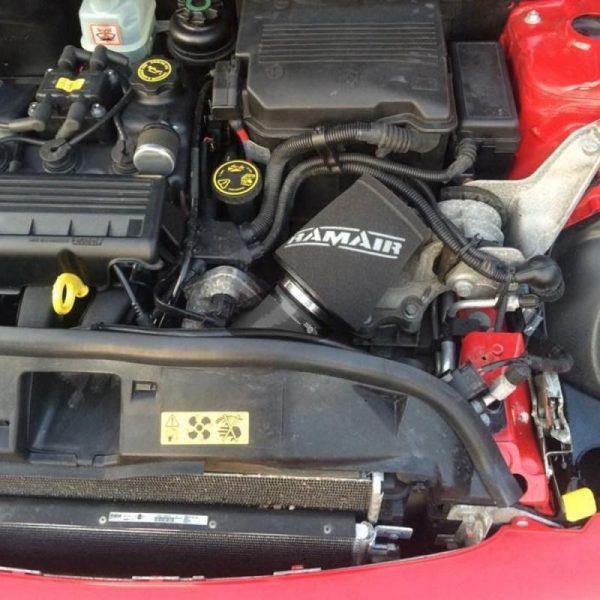 RAMAIR – BMW MINI R50 ONE/COOPER 1.4 & 1.6