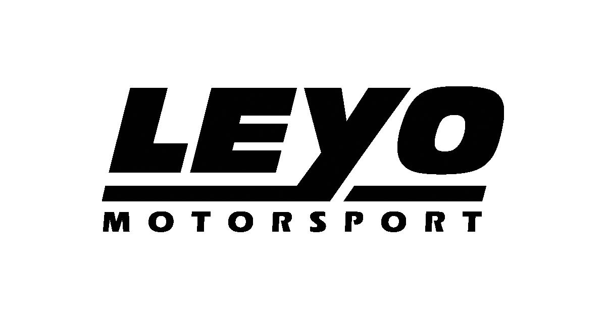 LEYO MOTORSPORT