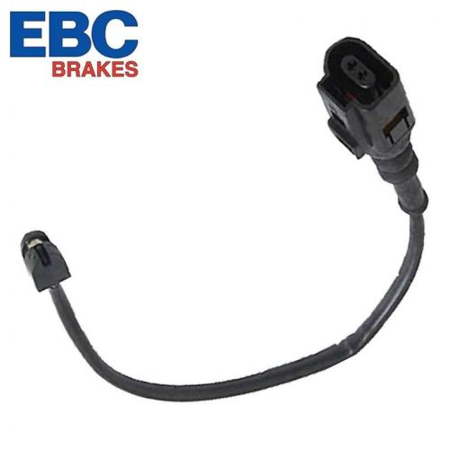 EBC Replacement Brake Sensor Wear Lead To Fit Front for Mercedes A/CLA/GLA45 AMG W176