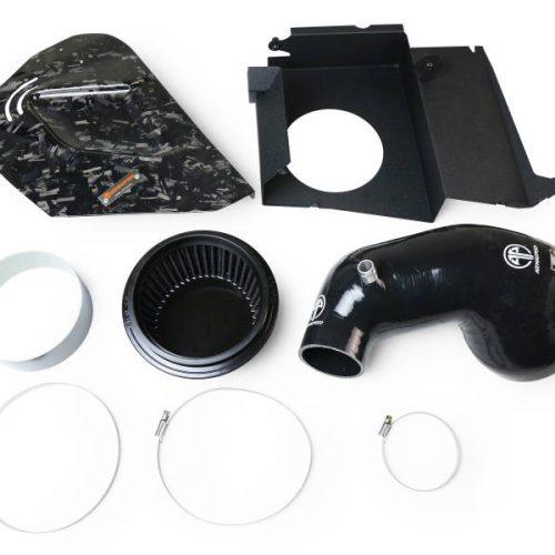 ARMASPEED – TOYOTA SUPRA A90/MK5 3.0L Air intakes