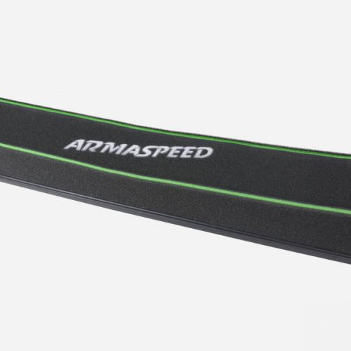 ARMASPEED – PORSCHE PANAMERA 970 3.6L OEM Replacement Filter