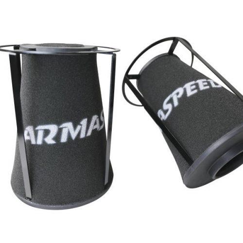 ARMASPEED – FORD KUGA KUGA 2.5L OEM Replacement Filter