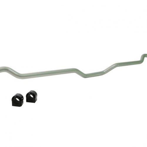 WHITELINE – Rear Anti-Roll Bar 24mm Heavy Duty Blade Adjustable Mercedes A45 AMG W176 2013-2018