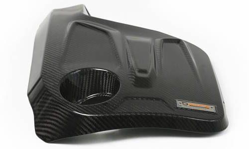 ARMASPEED – BMW 3 SERIES F80 M3 Engine cover