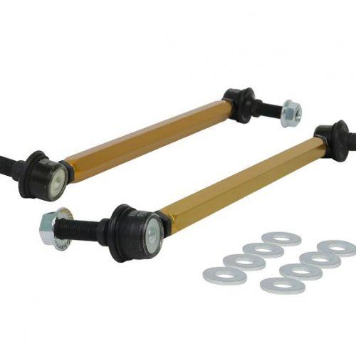 WHITELINE – Anti-Roll Bar – Link to fit Mercedes A/CLA/GLA (W176)