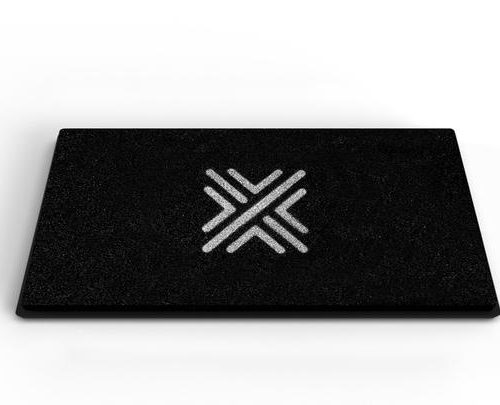 PIPERCROSS – Replacement Panel Filter for  Volkswagen Golf Mk 2 1.8 (84/90bhp) 08/83 – 10/91