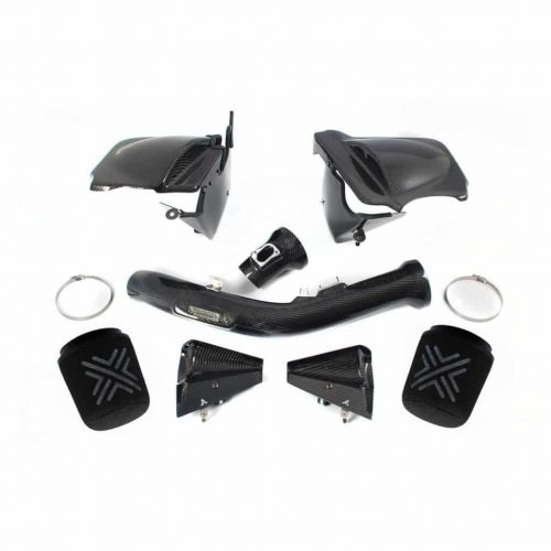 Pipercross V1 by Arma for  BMW 3 Series (F80) M3 2014-