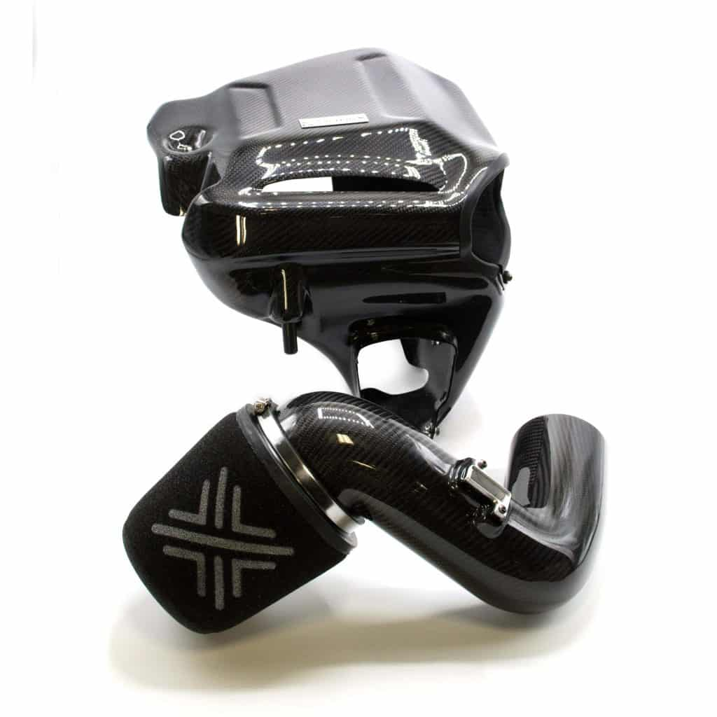 Pipercross V1 by Arma for  BMW 3 Series (F3x) 340i 2016-