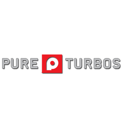 PURE TURBOS