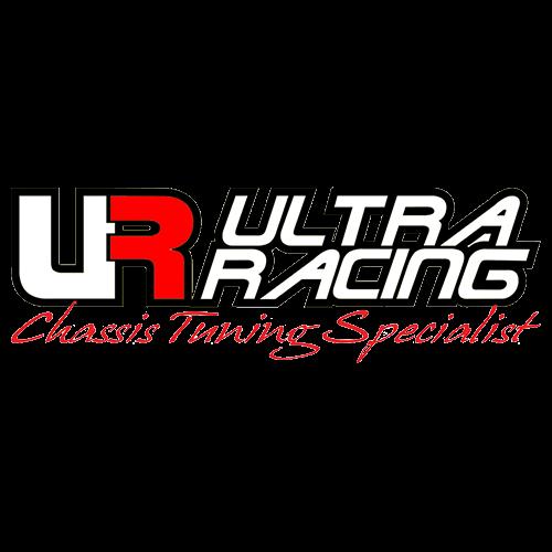 ULTRA RACING