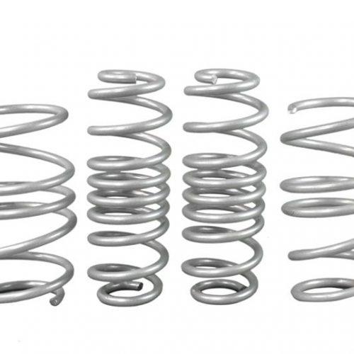 WHITELINE – Performance Lowering Spring Kit Mercedes A45 AMG W176 2013-2019
