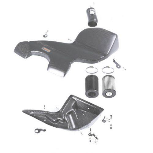 ARMASPEED – BMW 2 SERIES F45 225I Air intakes