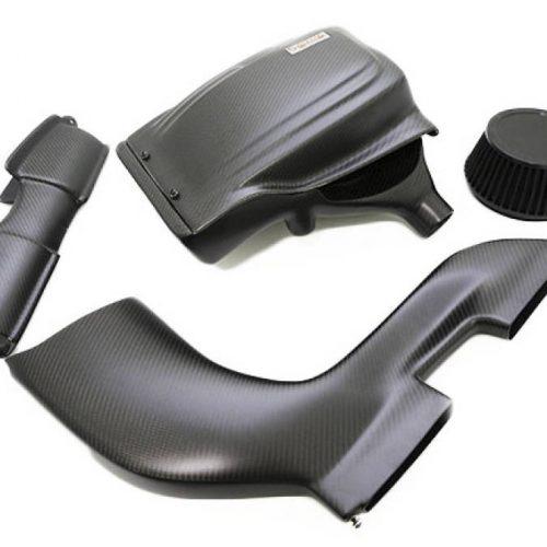 ARMASPEED – BMW 3 SERIES E90 335I Air intakes