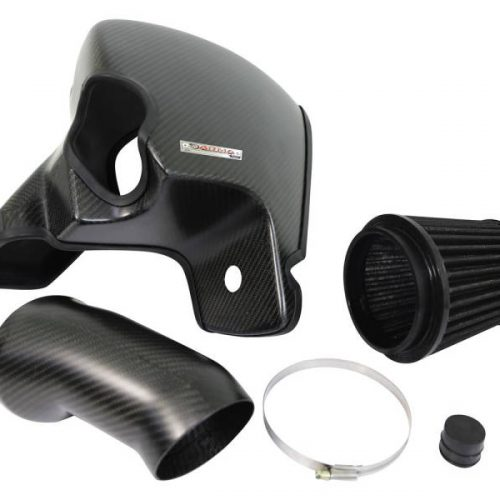 ARMASPEED – FORD MUSTANG GT MK6 5.0L COUPE Air intakes