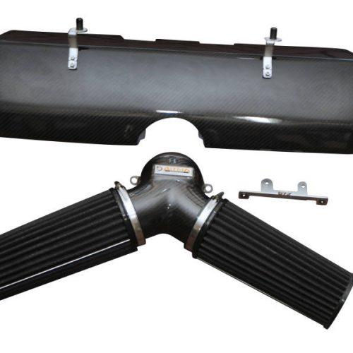 ARMASPEED – PORSCHE 911 997 MK1 3.6L GT3 Air intakes