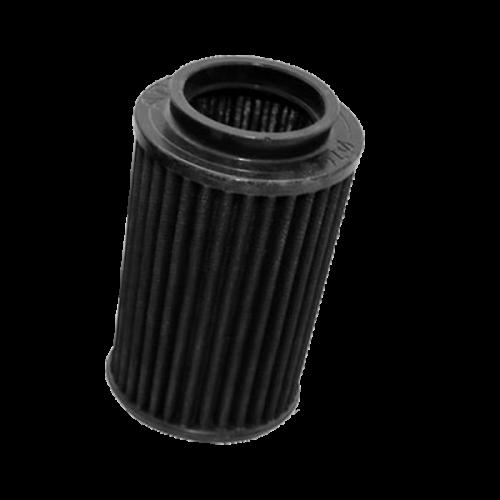 ARMASPEED – AUDI A1 8X 1.4 TFSI FILTERS