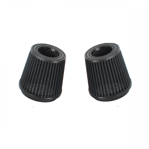 ARMASPEED – BMW 2 SERIES F87 M2 COMPETITION FILTERS