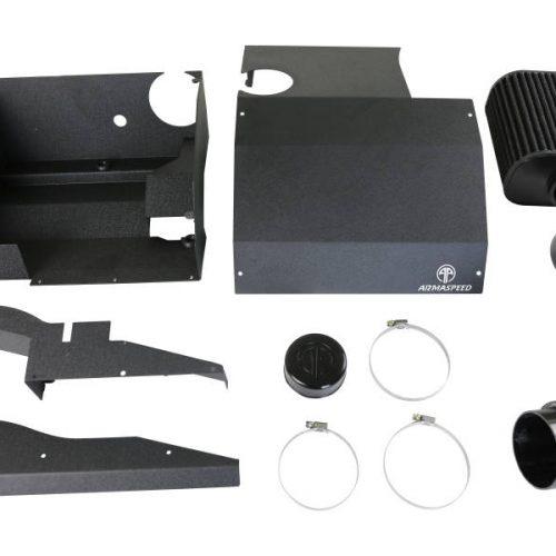 ARMASPEED – VW GOLF MK7 1.2 TSI Air intakes