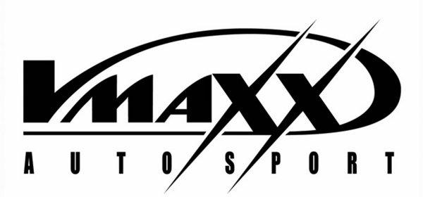 VMAXX