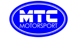 MTC MOTORSPORT