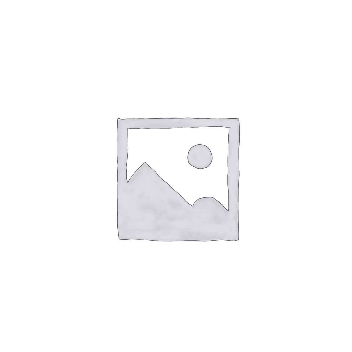 ARMASPEED – PORSCHE 911 991 MK1 3.8L GT3 FILTERS